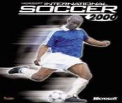 Soccer 2000 PC
