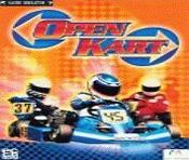 Open Kart PC