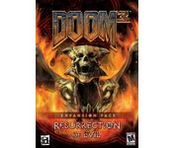 Doom 3: Resurrection of Evil Expansion Pack PC