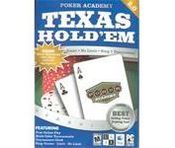 Poker Academy 2: Texas Hold Em PC