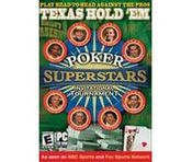 Poker SuperStars PC