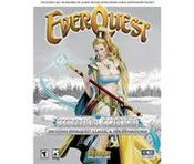 EverQuest Titanium PC