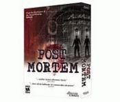 Post Mortem PC