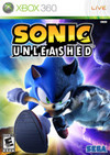Sonic Unleashed Cheats