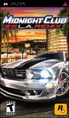 Midnight Club: LA Remix Cheats