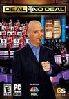 Deal or No Deal Cheats