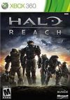 Halo: Reach Cheats