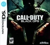 Call of Duty: Black Ops Cheats