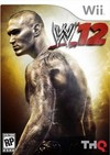 WWE 12 Cheats