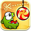 Cut the Rope Cheats
