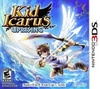 Kid Icarus: Uprising Cheats
