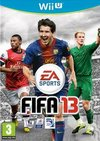 FIFA Soccer 13 Cheats