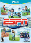 ESPN Sports Connection Cheats