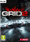 GRID 2 Cheats