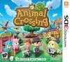 Animal Crossing: New Leaf Cheats