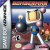 Bomberman Tournament Cheats