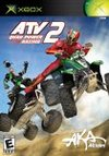 ATV: Quad Power Racing 2 Cheats