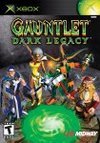 Gauntlet: Dark Legacy Cheats