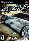 Need for Speed: Most Wanted Cheats