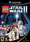 LEGO Star Wars II: The Original Trilogy Cheats