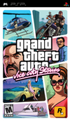 Grand Theft Auto: Vice City Stories Cheats